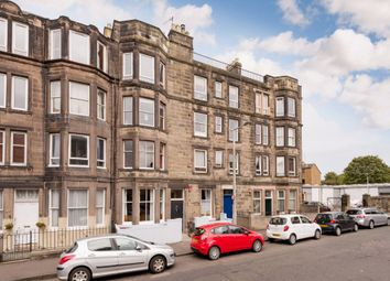 2 bed flat for sale in 25 Albion Road, Edinburgh EH7