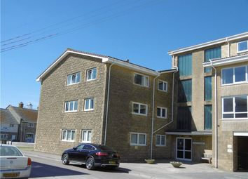 Thumbnail 2 bed flat to rent in Chesil House, Station Road, West Bay, Bridport