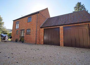 Thumbnail 2 bed cottage to rent in Main Road, Shurdington, Cheltenham