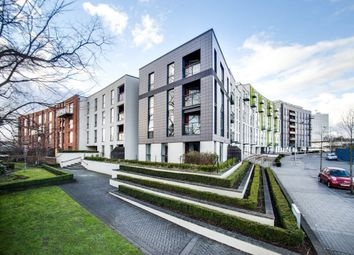 Thumbnail 1 bed flat for sale in Hemisphere, Edgbaston