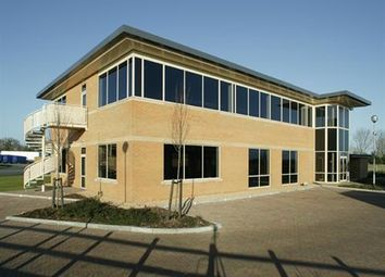 Thumbnail Office to let in Kingston Business Park, Abingdon