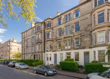 1 bed flat for sale in 148 (1F2) Brunton Gardens, Hillside, Edinburgh EH7