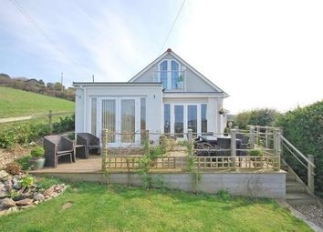 Thumbnail 2 bed detached house for sale in Reen Hill, Perranporth