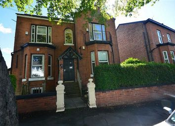 Thumbnail 2 bedroom flat to rent in Clifton Avenue, Fallowfield, Manchester, Greater Manchester