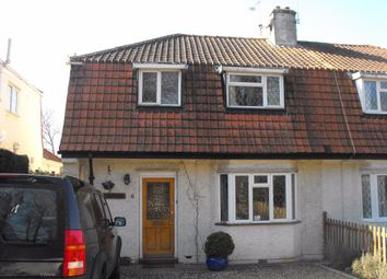Thumbnail 3 bed property to rent in Old Lane, Cobham