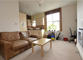 Thumbnail 1 bed flat for sale in Ashley Down Road, Ashley Down, Bristol