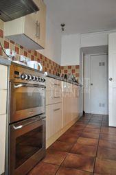 Thumbnail Room to rent in De Beauvoir Estate, London