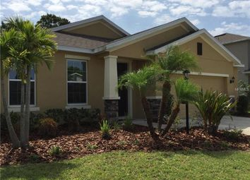 Thumbnail Property for sale in 6121 35th Ct E, Bradenton, Florida, United States Of America