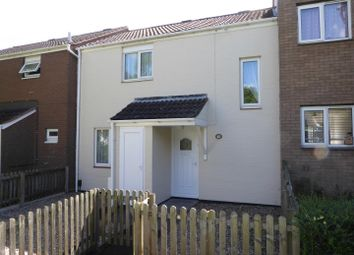 Thumbnail 2 bed terraced house to rent in Brandsfarm Way, Randlay, Telford