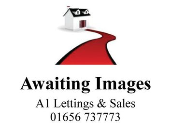 Thumbnail 2 bed terraced house to rent in Evans Road, Neath, Neath Port Talbot.