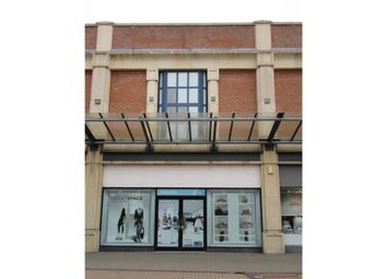 Thumbnail Retail premises to let in Parade Shopping Centre, 24-26, The Parade, Swindon, Wiltshire, UK
