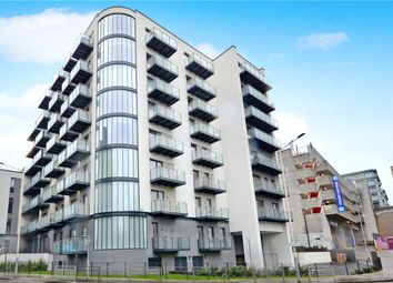 1 bed flat for sale in Panorama Apartments, 2 Harefield Road, Uxbridge UB8
