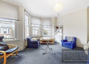 Thumbnail 6 bedroom terraced house to rent in Hampden Road, London