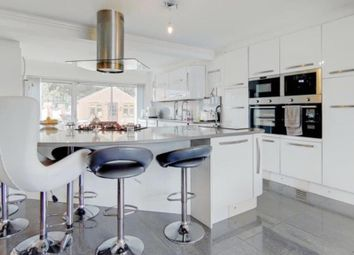 Thumbnail 5 bed terraced house for sale in Benets Road, Hornchurch