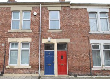 Thumbnail 2 bedroom flat for sale in Ancrum Street, Spital Tongues
