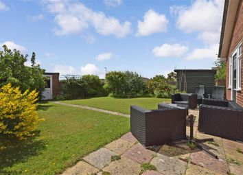 Thumbnail 3 bed bungalow for sale in Humber Close, Littlehampton, West Sussex
