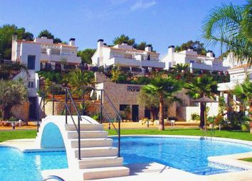 Thumbnail 3 bed bungalow for sale in Moraira, Moraira, Spain