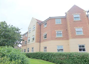 Thumbnail 2 bed flat to rent in Cysgod Y Bryn, Rhos On Sea, Colwyn Bay