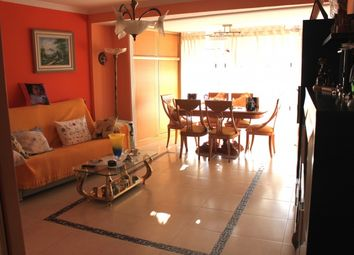 Thumbnail 1 bed apartment for sale in Benidorm Rincon, Alicante, Spain