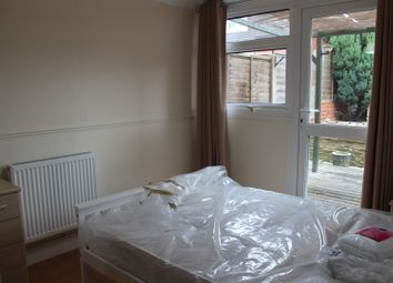 Thumbnail 1 bedroom property to rent in Room 1, Lower Meadow, Harlow