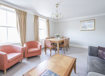 Thumbnail 2 bedroom flat to rent in Westminster Palace Gardens, Artillery Row, London