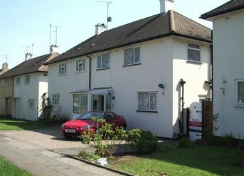 Thumbnail 3 bedroom semi-detached house to rent in Eastwood Road North, Leigh-On-Sea, Essex