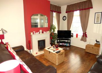 Thumbnail 4 bed terraced house for sale in Alder Bank, Rawtenstall, Rossendale