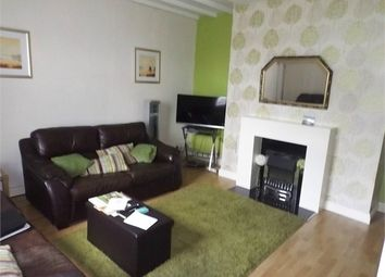 Thumbnail 3 bed town house for sale in Front Street North, Trimdon, Trimdon Station, Durham