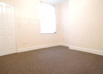 Thumbnail 3 bed terraced house to rent in Wolverhampton Street, Darlaston, Wednesbury