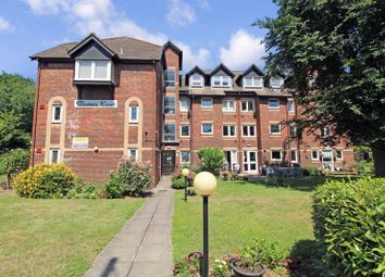 2 bed flat for sale in Masters Court, Ruislip HA4