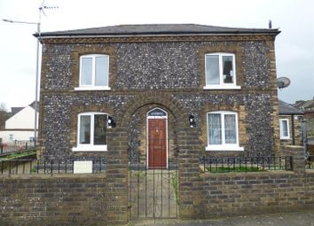 3 bed detached house to rent in London Road, Dover CT17