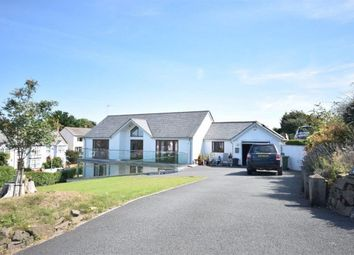 Thumbnail 4 bed property to rent in Graynfylde Drive, Bideford, Devon