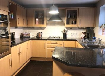 Thumbnail 3 bed property to rent in Maes Y Pandy, Bedwas, Caerphilly