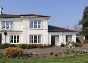 Muskerry Court, Nellington Road, Tunbridge Wells TN4. 2 bed cottage for sale