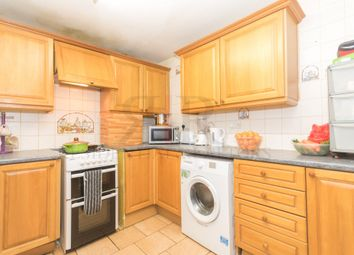 Thumbnail 3 bed terraced house to rent in Rockingham Street, London