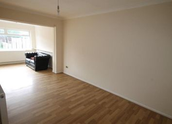 Thumbnail 5 bed property to rent in Cunningham Avenue, Enfield