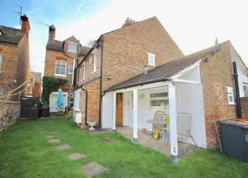 Thumbnail 1 bed flat for sale in Waterloo Road, Bedford