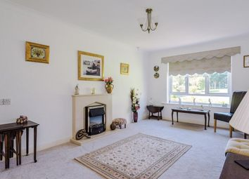 1 bed flat for sale in Elmwood, Barton Road, Worsley M28