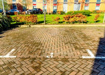 Thumbnail Parking/garage to rent in St Georges Grove, Earlsfield