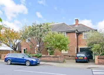 Thumbnail 5 bedroom detached house to rent in Wells Way, Camberwell