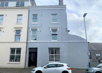 Thumbnail 1 bed flat for sale in Apt. 7, 35 Tynwald Street, Douglas