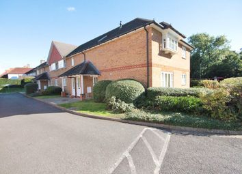 Thumbnail 2 bed flat to rent in Radley Road, Abingdon