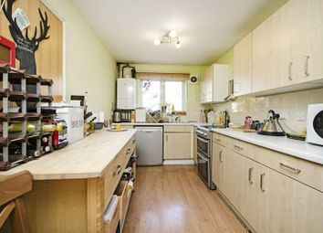 Thumbnail 4 bed property to rent in Trowbridge Road, Hackney Wick