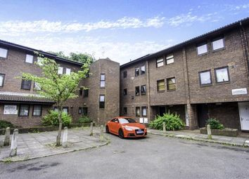 Thumbnail 1 bedroom flat for sale in Brondesbury Park, Brondesbury, London