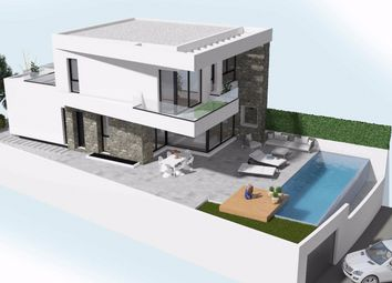Thumbnail 3 bed villa for sale in Valencia, Alicante, Ciudad Quesada