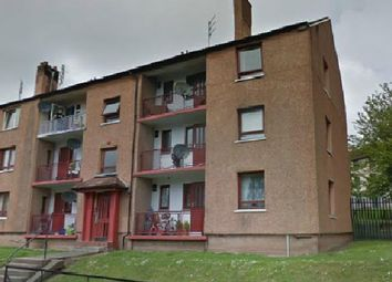 Thumbnail 3 bedroom flat to rent in Fintryside, Dundee