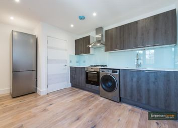 Thumbnail 3 bed flat to rent in Hoylake Road, Acton, London