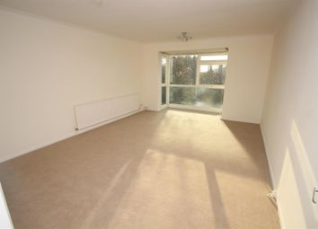 Thumbnail 2 bed flat to rent in Heath Lodge, Bushey Heath, Bushey
