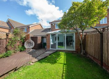 Thumbnail 3 bed semi-detached house to rent in Bishop Close, Leighton Buzzard