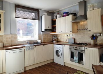 Thumbnail 3 bedroom terraced house to rent in Delf Street, Sheffield